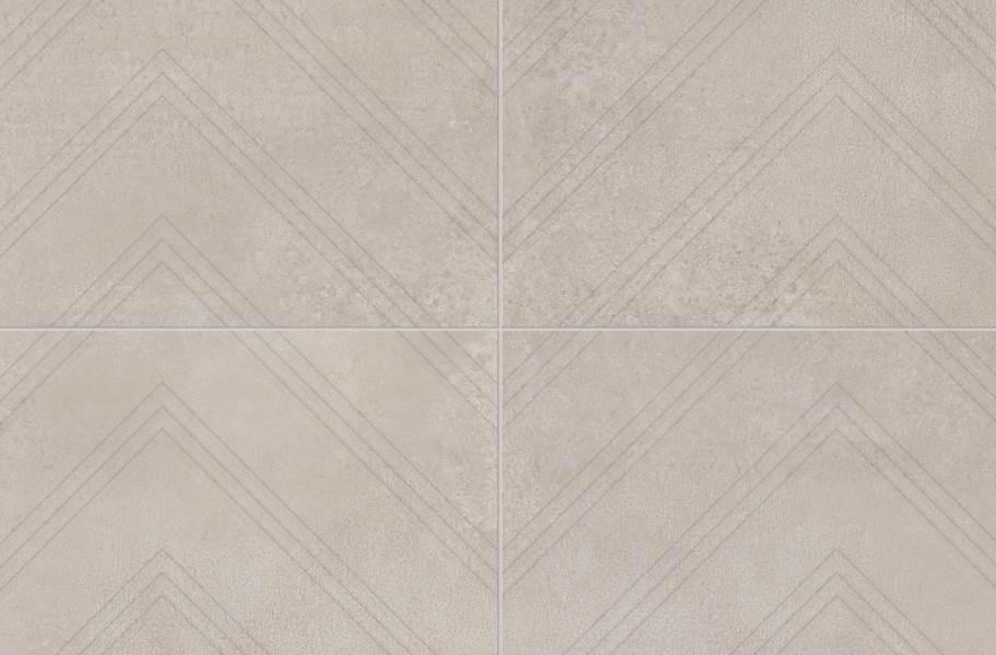 Daltile Chord - Canyon Grey Textured
