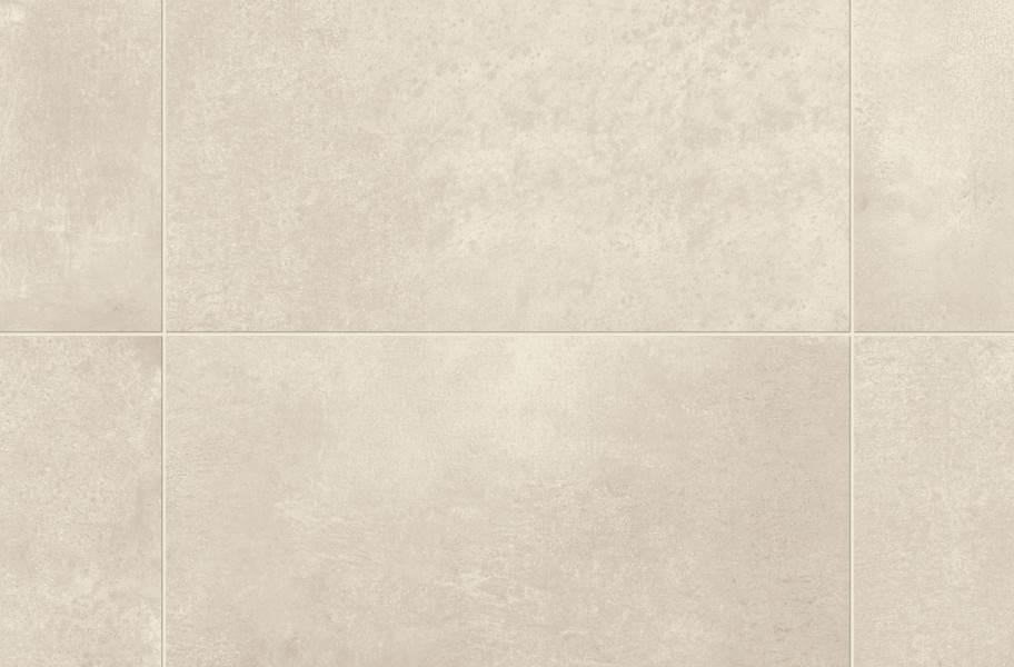 Daltile Chord - Sonata White
