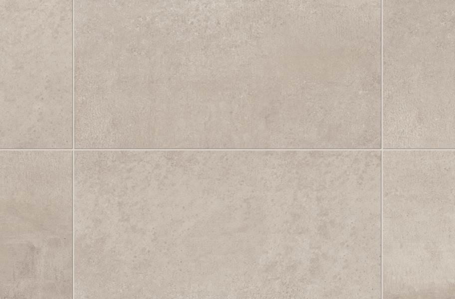 Daltile Chord - Canyon Grey