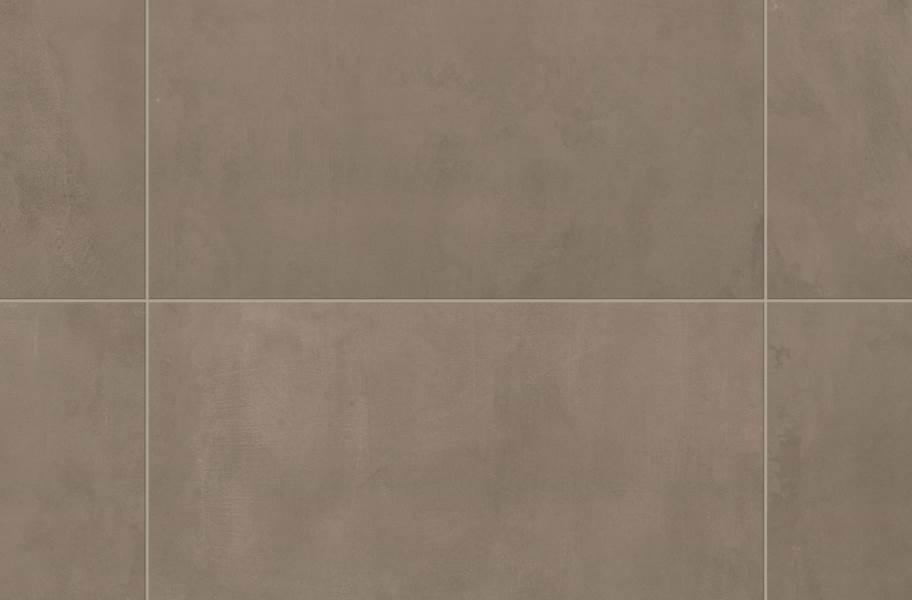 Daltile Chord - Rhythm Brown