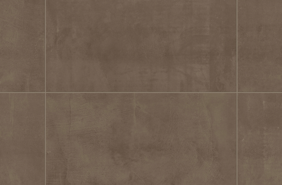 Daltile Chord - Baritone Brown