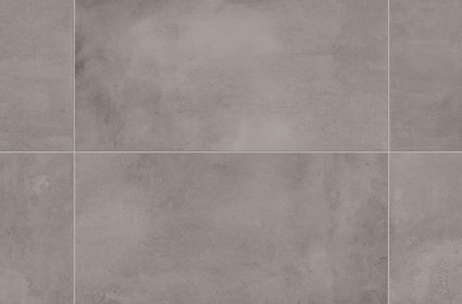 Daltile Chord - Forte Grey