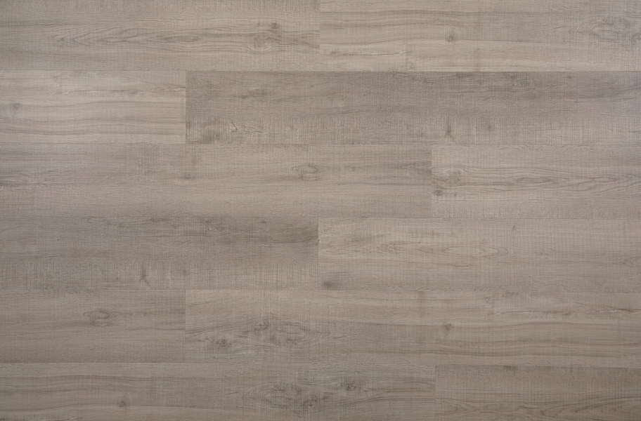 "TritonCORE Pro 7"" Rigid Core Vinyl Planks - Plymouth Hickory"