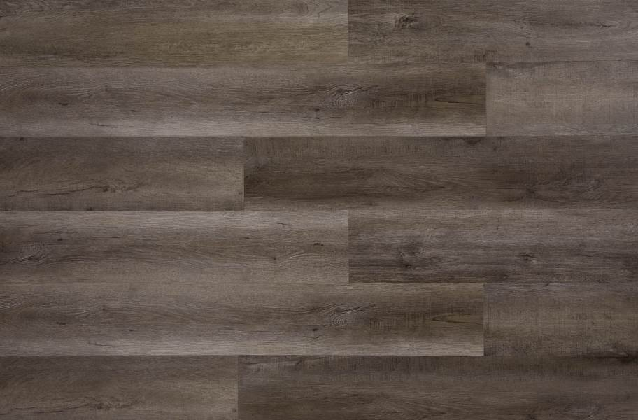 "TritonCORE Pro 7"" Rigid Core Vinyl Planks - Bristol Oak"