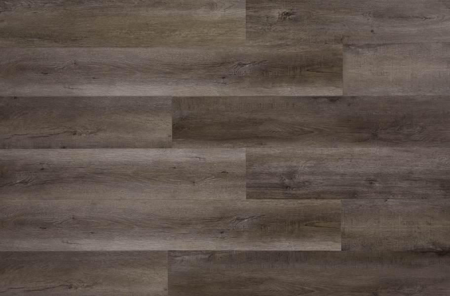 """TritonCORE Pro 7"""" Rigidcore Vinyl Planks - Bristol Oak"""