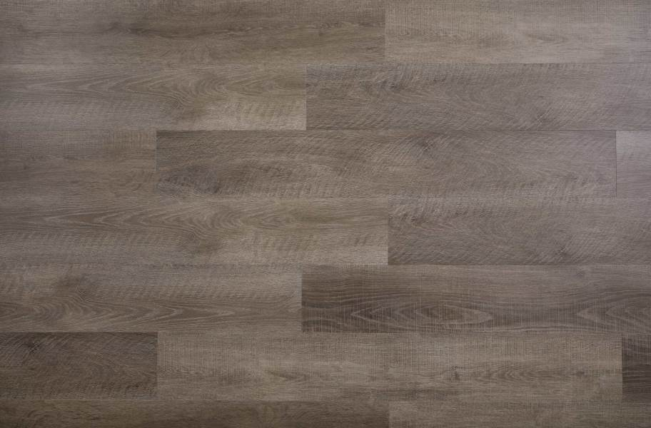 "TritonCORE Pro 7"" Rigid Core Vinyl Planks - Golden Pine"