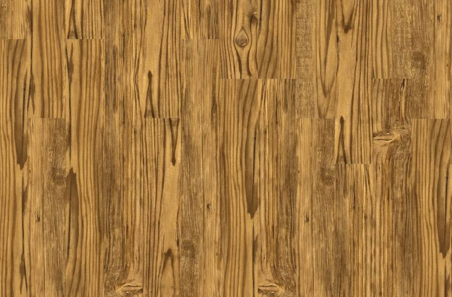 "TritonCORE Pro 7"" Rigid Core Vinyl Planks - Vintage Oak"