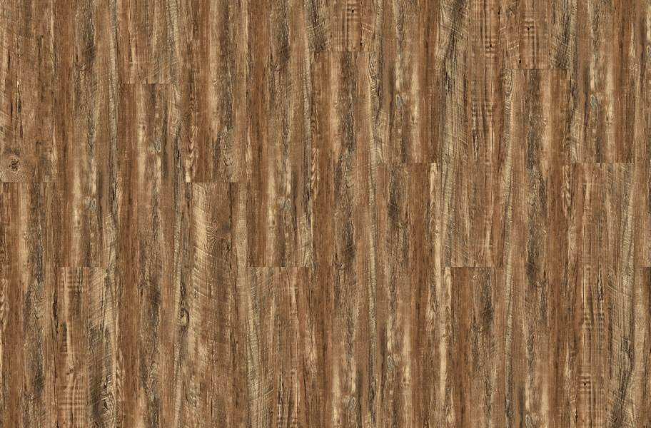 "TritonCORE Pro 7"" Rigidcore Vinyl Planks - Richmond Oak"