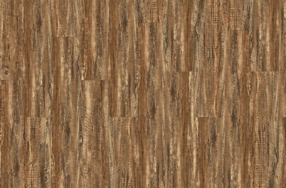 "TritonCORE Pro 7"" Rigid Core Vinyl Planks - Richmond Oak"