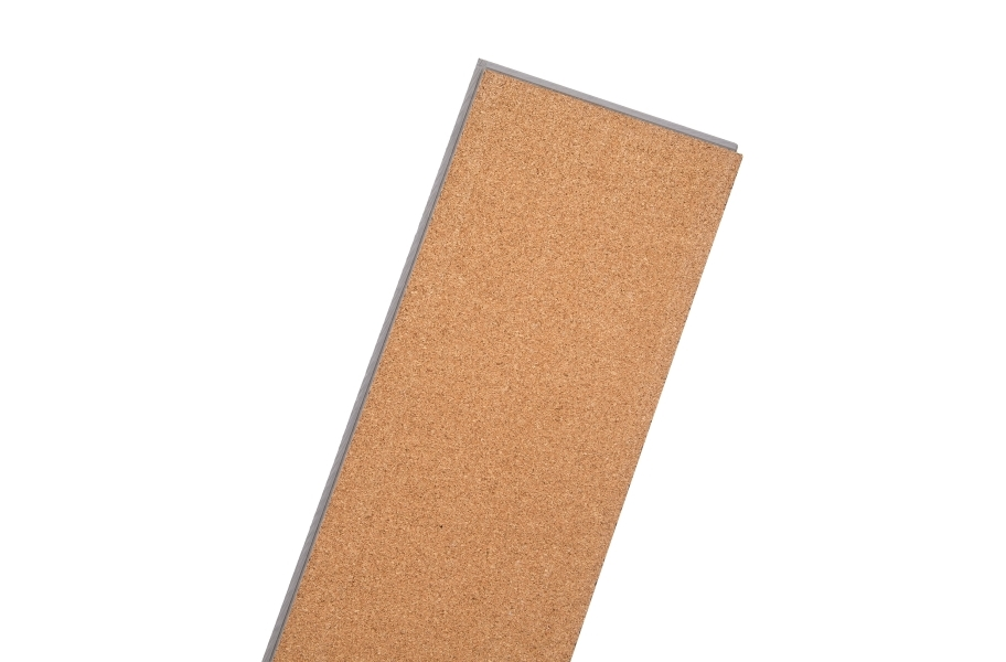 "TritonCORE Pro 7"" Rigid Core Vinyl Planks"