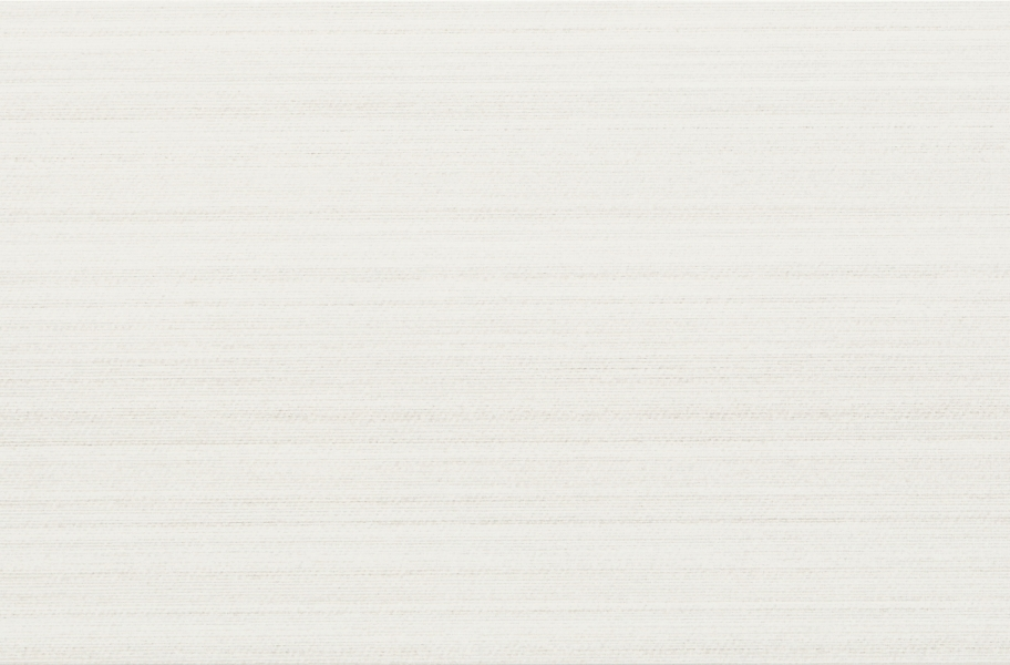 Daltile Fabric Art - Modern Linear White