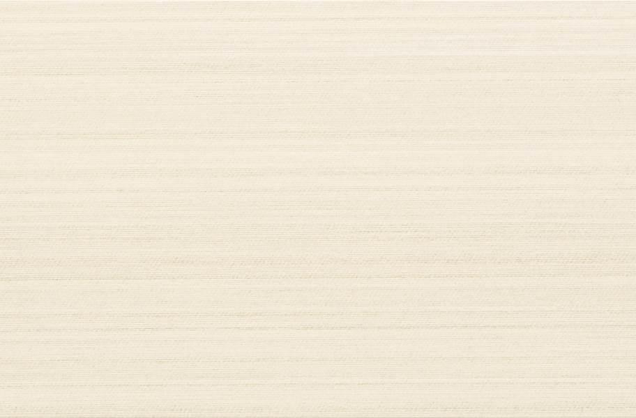Daltile Fabric Art - Modern Linear Beige