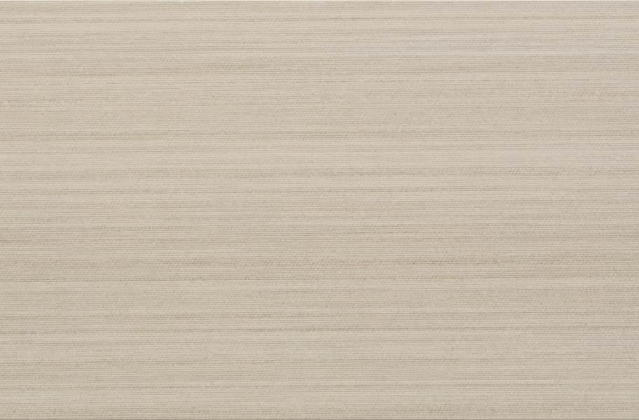 Daltile Fabric Art - Modern Linear Taupe