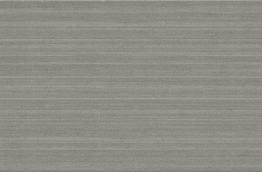Daltile Fabric Art - Modern Linear Medium Grey