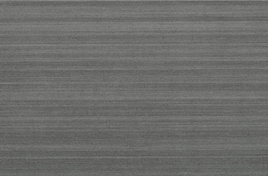 Daltile Fabric Art - Modern Linear Dark Grey