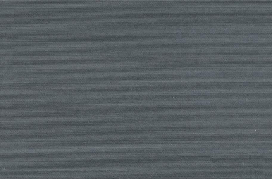 Daltile Fabric Art - Modern Linear Midnight Blue