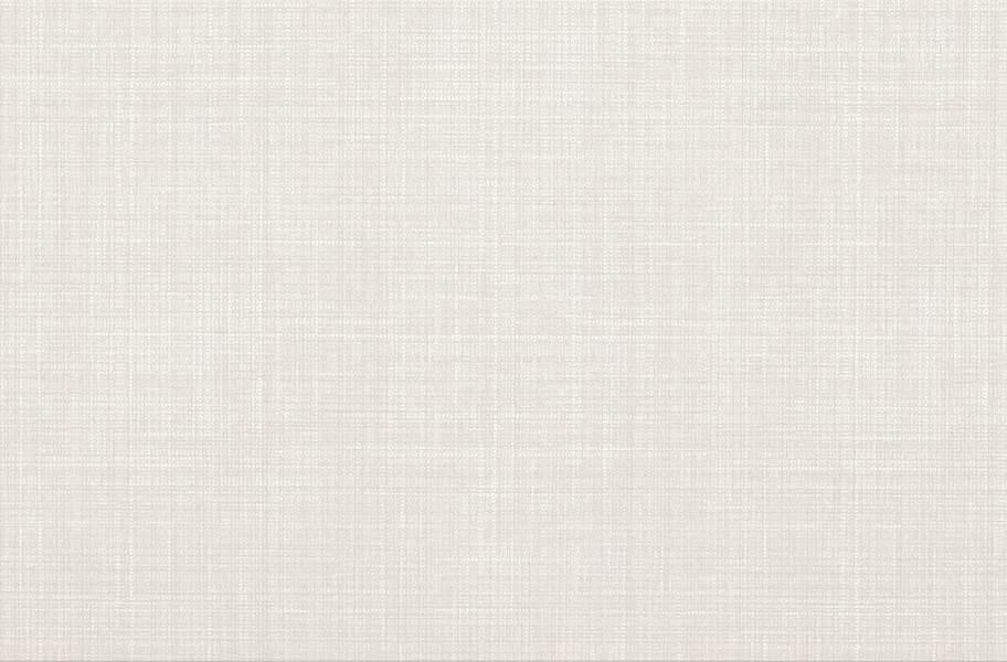 Daltile Fabric Art - Modern Textile White