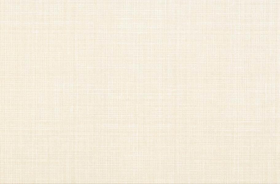 Daltile Fabric Art - Modern Textile Beige