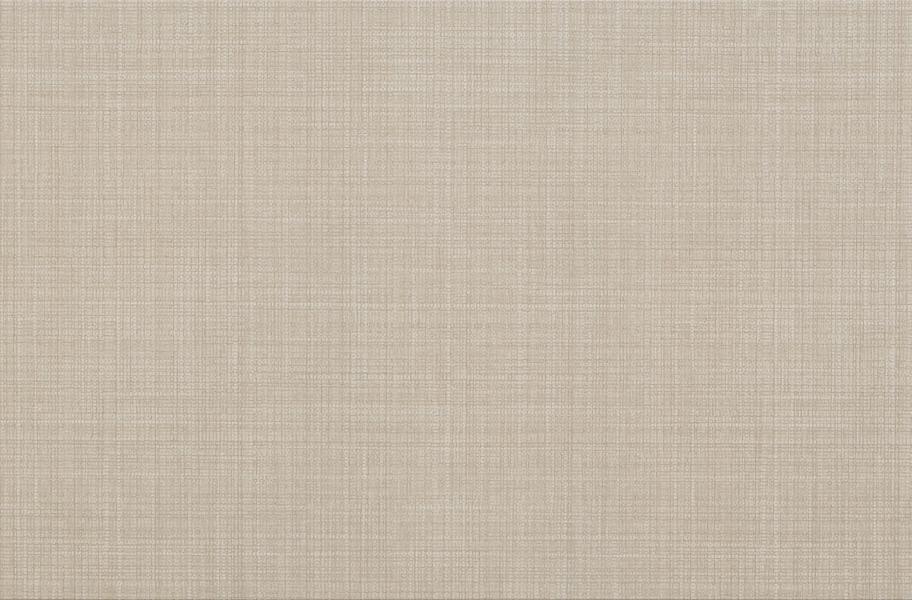 Daltile Fabric Art - Modern Textile Taupe