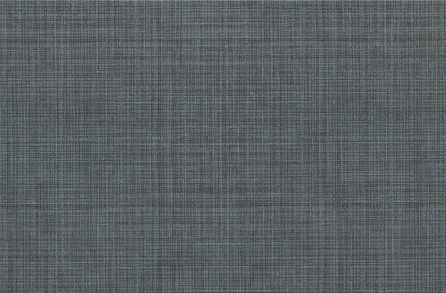 Daltile Fabric Art - Modern Textile Midnight Blue