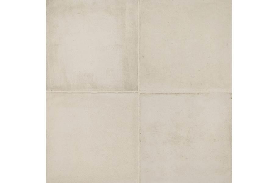 Daltile Quartetto - Talco (4 tiles)