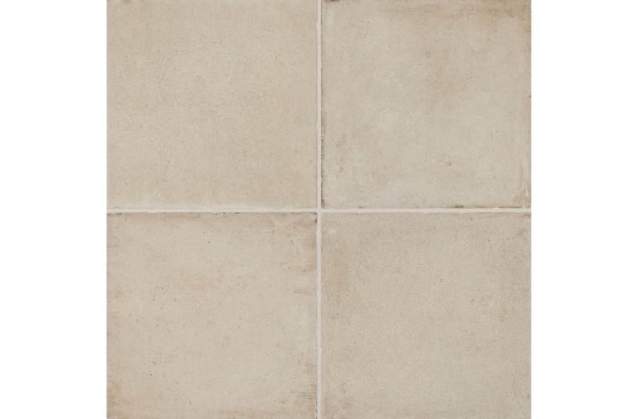 Daltile Quartetto - Ambra (4 tiles)