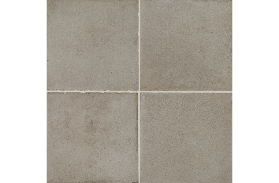 Daltile Quartetto - Pomice (4 tiles)