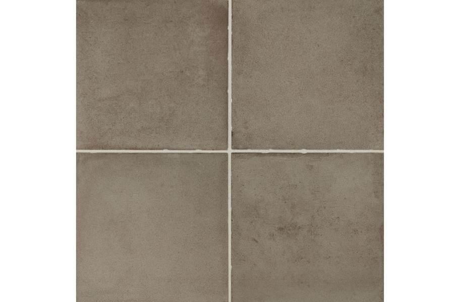 Daltile Quartetto - Terra (4 tiles)