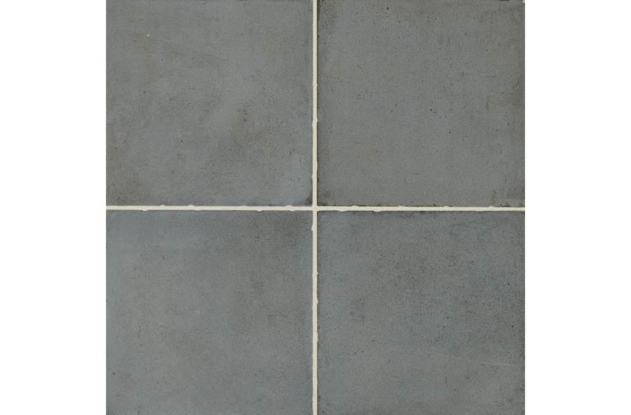 Daltile Quartetto - Cobalto (4 tiles)