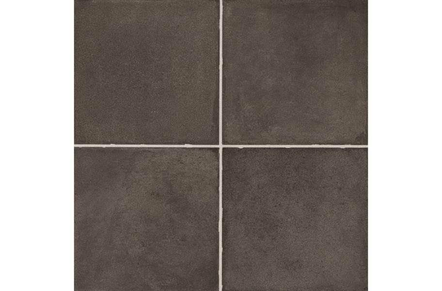 Daltile Quartetto - Basalto (4 tiles)