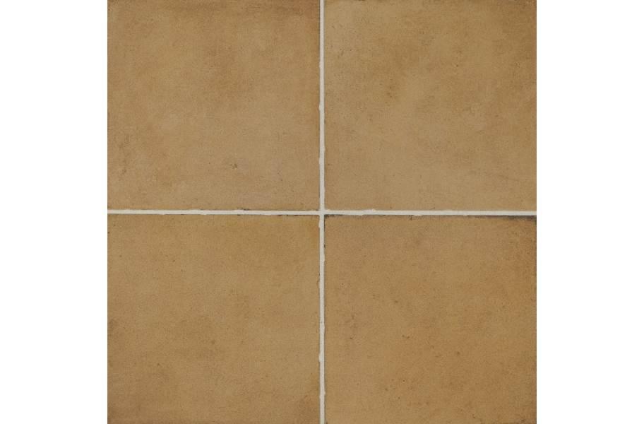 Daltile Quartetto - Ocra (4 tiles)
