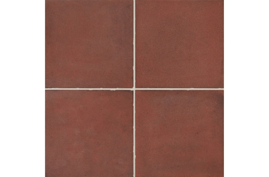 Daltile Quartetto - Cadmio (4 tiles)