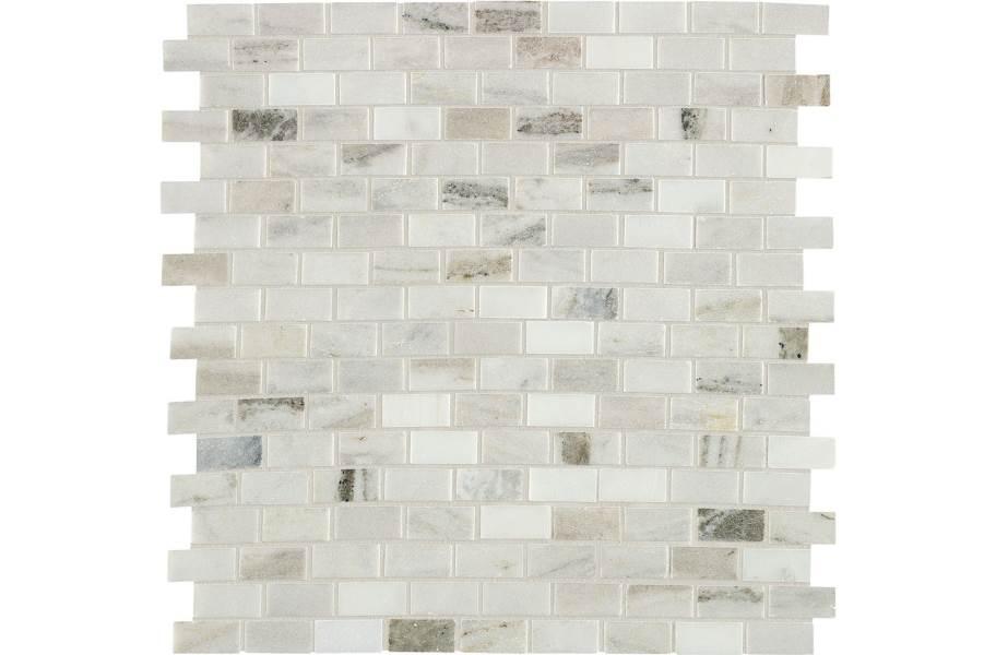 Daltile Stone Decorative Accents - Brick Joint Panaro