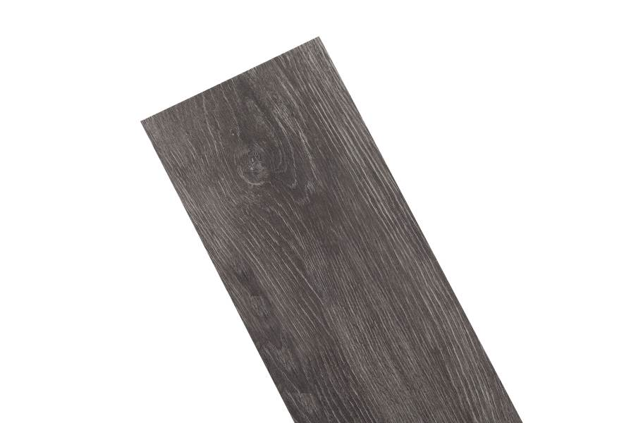 "Mohawk Perfect Manner 9"" Rigid Core Vinyl Planks"