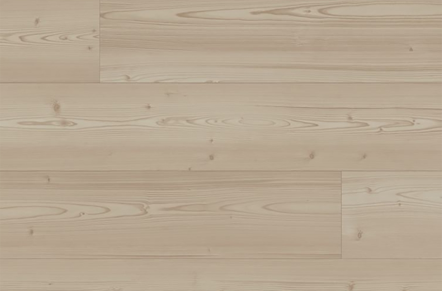 "Mohawk Perfect Manner 9"" Rigid Core Vinyl Planks - Affogato"