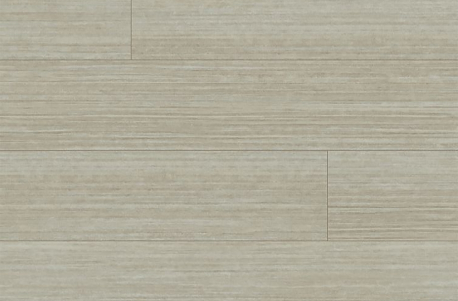 "Mohawk Perfect Manner 7"" Rigid Core Vinyl Planks - Poetry Grey"