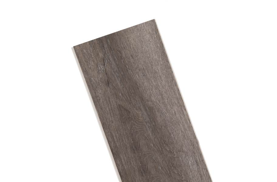 "Mohawk Delmont 6"" Rigid Core Vinyl Planks - Tallow"