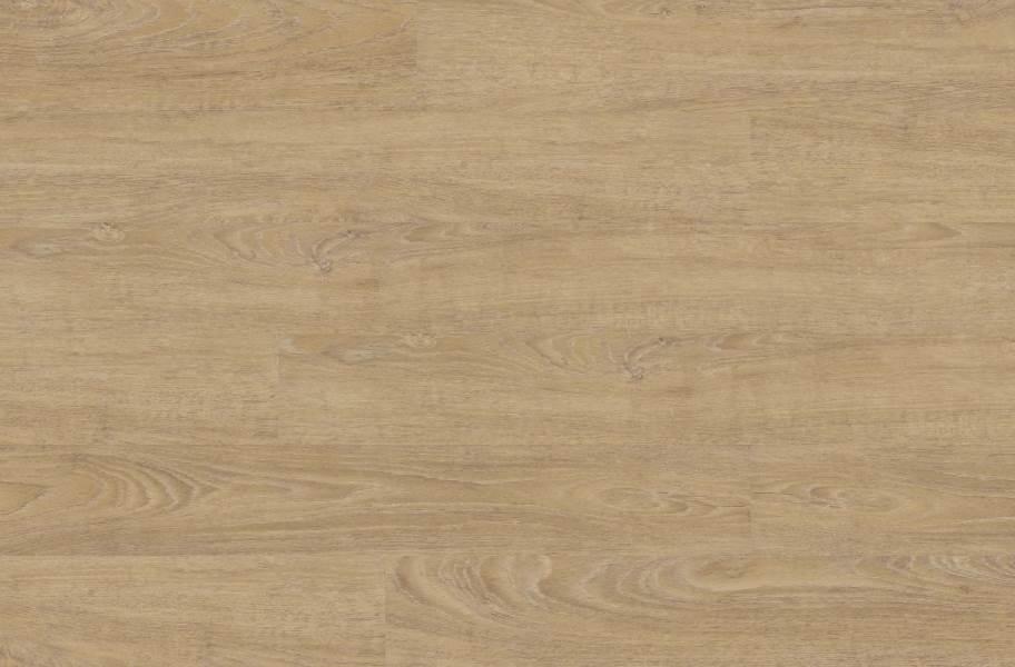 TruCor 5 Series Rigid Core Vinyl Planks - Pueblo Oak
