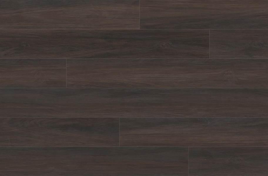 TruCor 5 Series Rigid Core Vinyl Planks - Russet Oak
