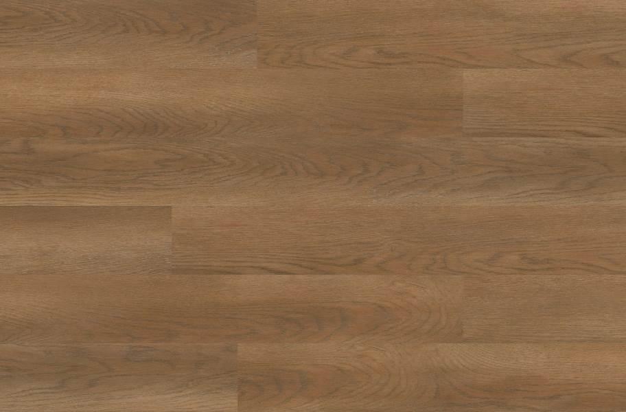 TruCor 5 Series Rigid Core Vinyl Planks - Grayson Oak