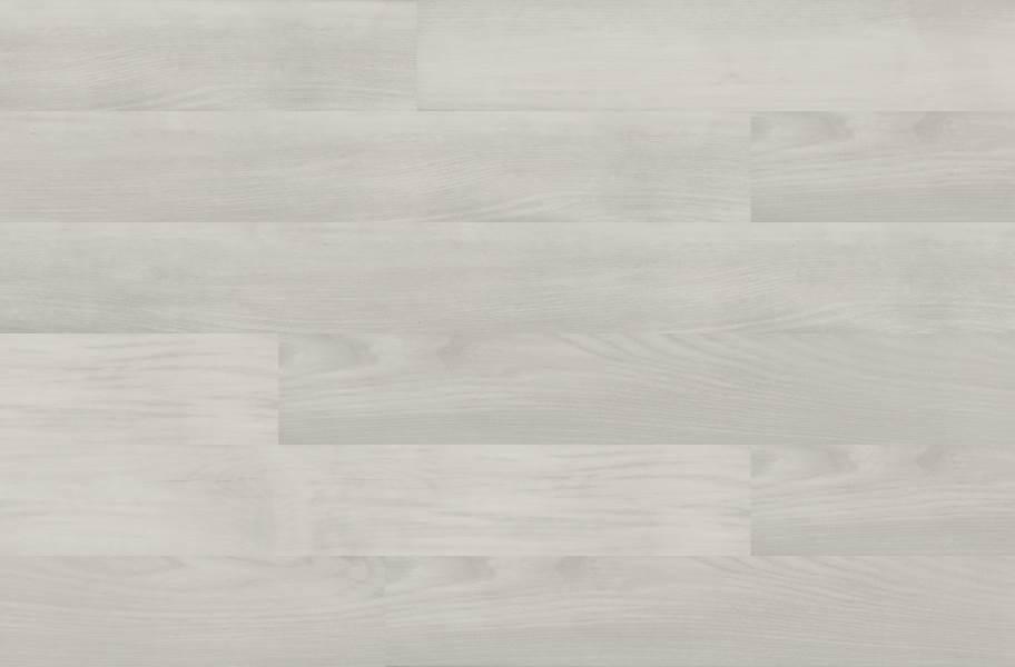 TruCor 5 Series Rigid Core Vinyl Planks - Copper Oak