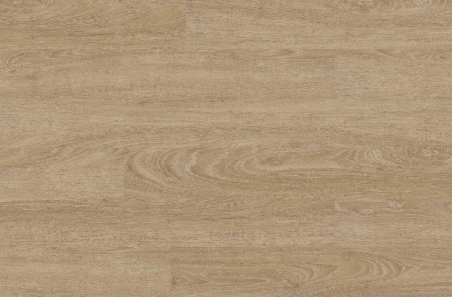 TruCor 5 Series Rigid Core Vinyl Planks - Tawny Oak