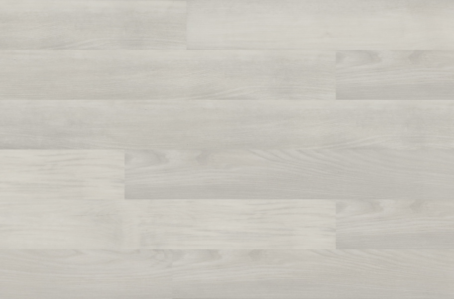 TruCor 5 Series Rigid Core Vinyl Planks - Sugar Oak