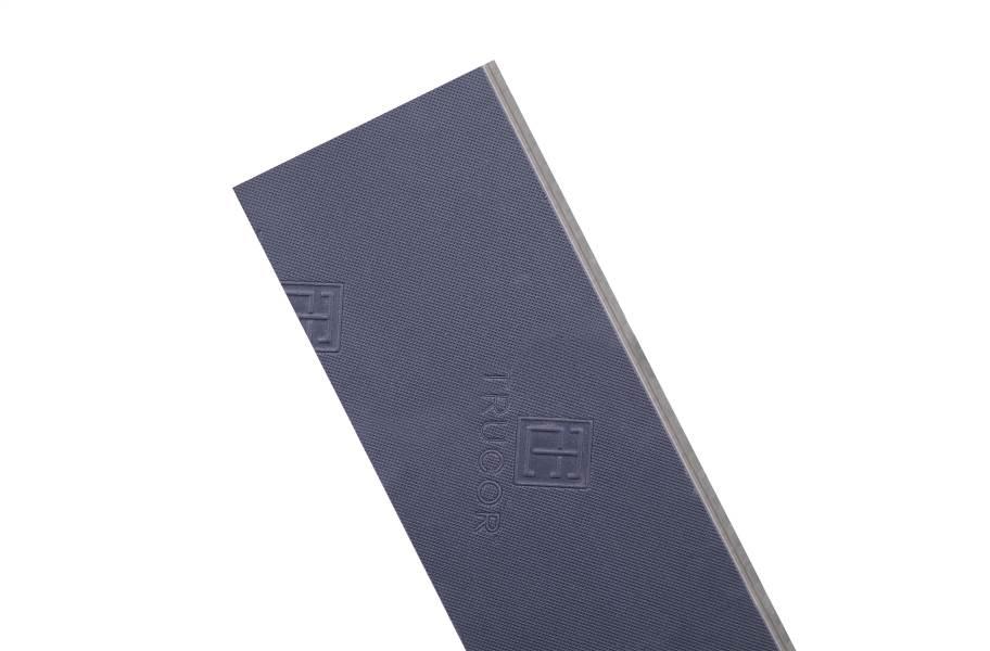 TruCor 5 Series Rigid Core Vinyl Planks