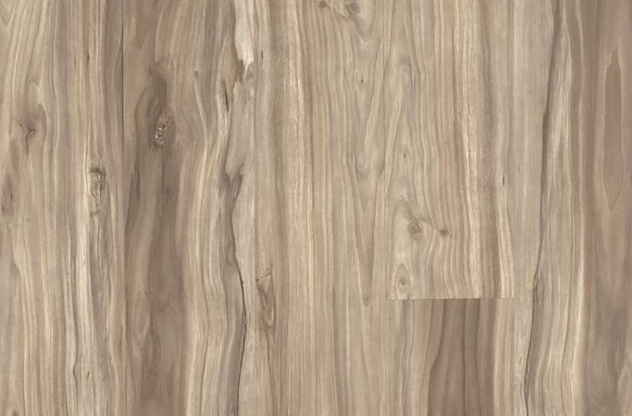 "Mohawk Franklin 7.5"" Rigid Core Vinyl Planks - Hana"
