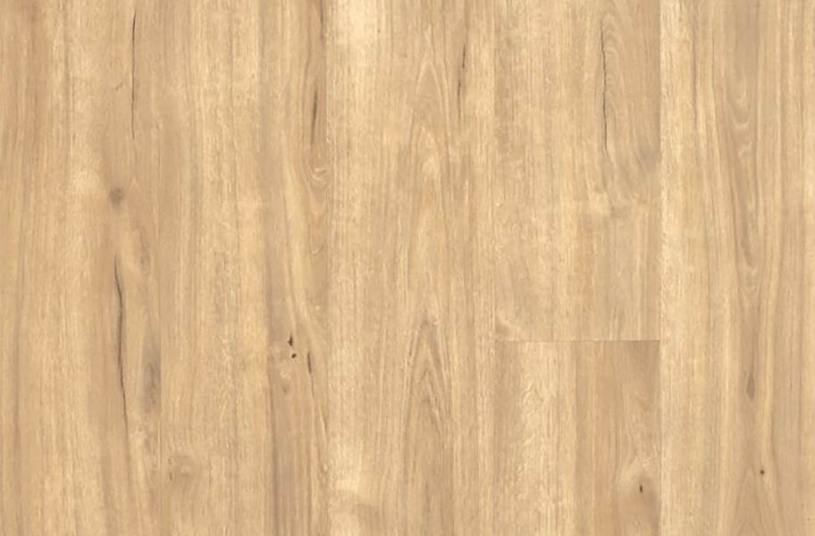 "Mohawk Franklin 7.5"" Rigid Core Vinyl Planks - Joplin"