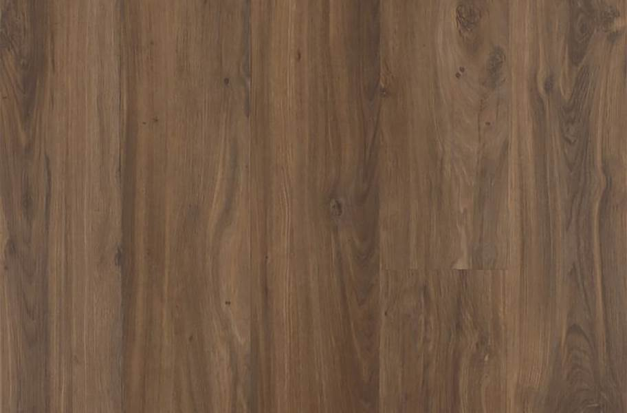 "Mohawk Franklin 7.5"" Rigid Core Vinyl Planks - Dover"