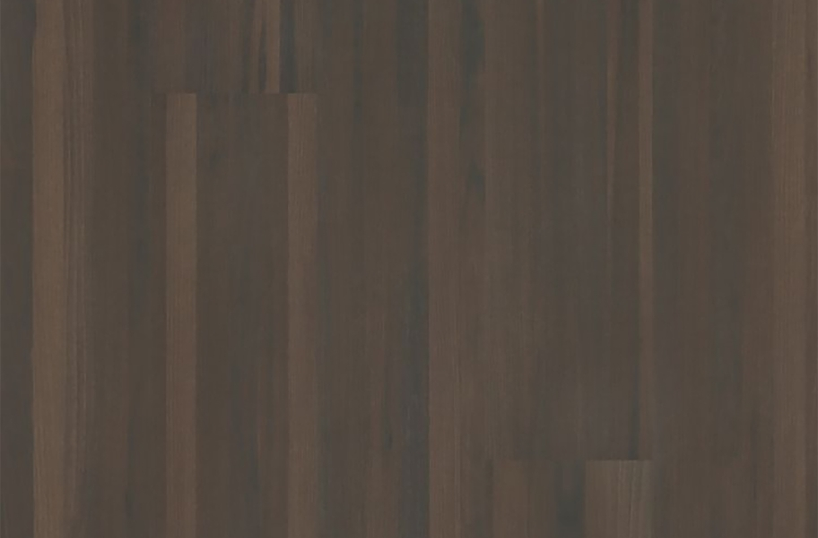 "Mohawk Franklin 7.5"" Rigid Core Vinyl Planks - Jonesboro"