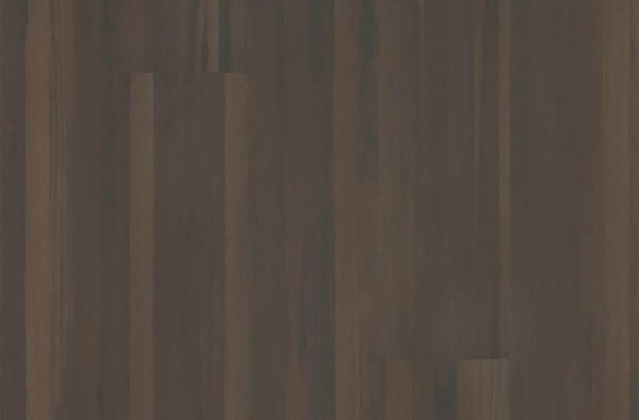 "Mohawk Franklin 7.5"" Rigid Core Vinyl Planks - Jonesboro"