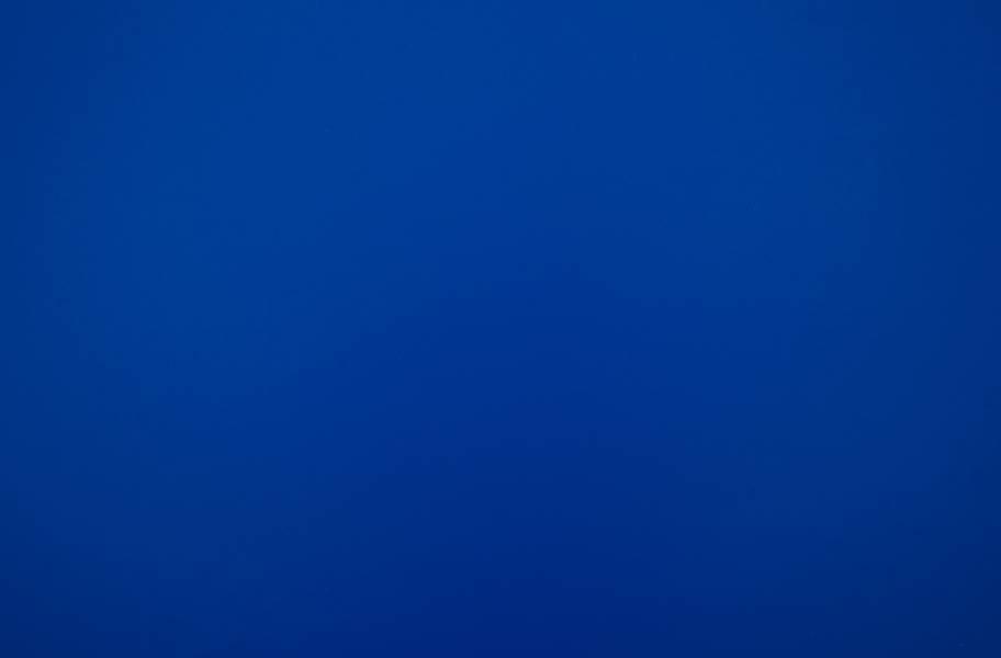Crash Mats - Blue